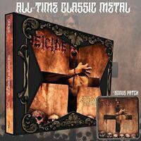 Deicide - Stench Of Redemption [CD]