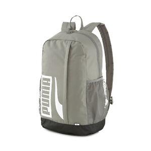 PUMA Unisex Plus Backpack II