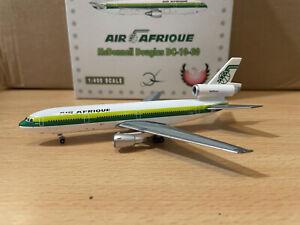 Air Afrique DC-10 1:400 (Reg TU-TAN) PH10014 Phoenix
