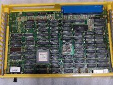 Fanuc A16B-1310-0021 unused