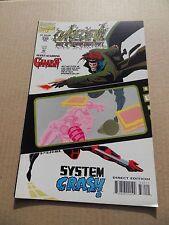 Daredevil  330 .Gambit App . Marvel 1994 -   VF