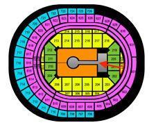 Gute Sitzplätze für U2 in Köln Block 301 Tickets/Karten am 04.09.2018