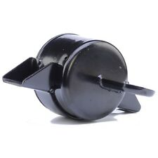 Anchor 3113 Engine Mount Front