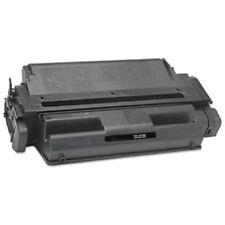 HP C3909X 09X Toner Cartridge