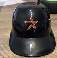 (20) Houston Astros Baseball MLB Ice Cream Sundae Mini Snack Helmet Bowls Lot
