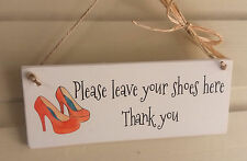 Plywood Handmade Custom Made Decorative Plaques & Signs