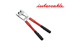 Intercable MPR-1 PINZA MECCANICA PER CONDUTTORI IN RAME BT 6-50 MMQ