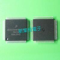 S9S08AW32CFUE S9S08AW32MFUE Freescale new original MCU