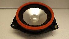 "JBL Speaker 6.5"" 86160AC280 Toyota Prius Tundra Sequoia RAV4 Avalon 86160 AC280"