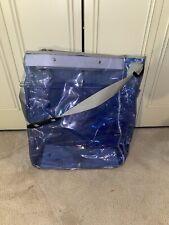Rainbow Vacuum Bag