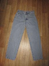 Joker L32 Herren-Jeans aus Baumwolle