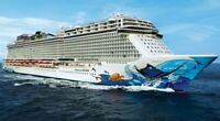 * MULTIPLE $250 NCL NORWEGIAN CRUISE LINE CRUISE-NEXT VOUCHER CERTIFICATES! *