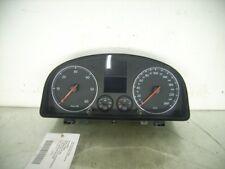 Tacho Tachometer VW Caddy III Life (2K) 1.9 TDI 1T0920852C