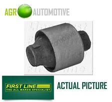 FIRST LINE FRONT LH RH CONTROL ARM WISHBONE BUSH OE QUALITY REPLACE FSK7289