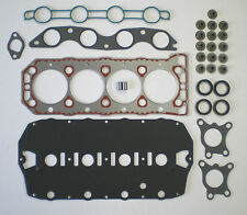 HEAD GASKET SET FITS ROVER 200 214 216 218 400 414 416 1995 on 16V K SERIES