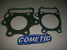YAMAHA RAPTOR WARRIOR WOLVERINE BRUIN 350 ENGINE TOP END GASKETS KIT