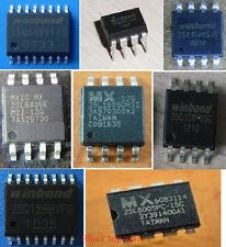 BIOS CHIP for Fujitsu LifeBook A552/F, A572/F, A572/FW, A572/FX , No Password