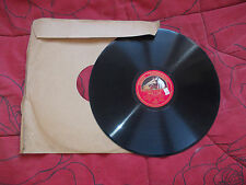 tristan et isolde - Wagner  - Adrian Boult - BBC orchestra - gramophone n° 1757