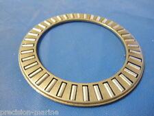 385043, Thrust Brg. Assy., Fwd. Gear, 1972 Evinrude 125hp, 125283R