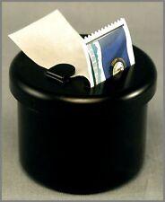 Ultimate Stamp Dispenser (holder keeper)