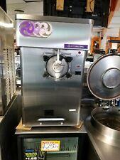 Stoelting F112-38 Frozen Beverage/Shake Machine w/ 21.7 qt Hopper, Air Cooled,