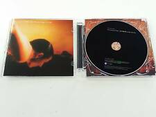 PORCUPINE TREE ON THE SUNDAY OF LIFE CD 2007