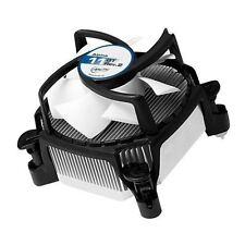 Arctic Cooling Alpine 11 GT Rev 2 CPU Processor Fan Cooler for S 775 S 1156