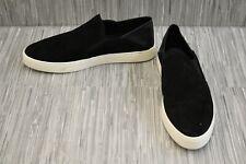 **Vince Garvey Casual Comfort Shoes, Women's Size 9.5M, Black NEW