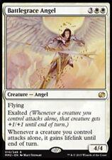 MTG Magic -  Modern Masters 2015 - Battlegrace Angel - Rare VO