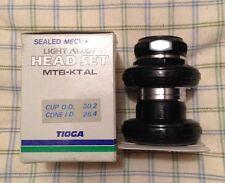 Tioga Headset NOS vintage old school mountain bike headset