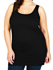 Yours Stretch Plus Size Tops & Shirts for Women