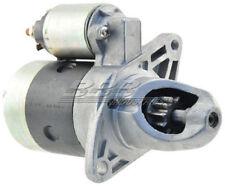 Starter (16856) Reman fits 83-85 Mazda RX-7 1.1L-R2/standard transmission