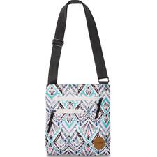 DAKINE Crossbody Bags   Handbags for Women  142fba597ac08