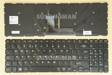 New UK Keyboard for Toshiba Satellite s50-B s50D-B s50t-B s55-B Laptop Backlit