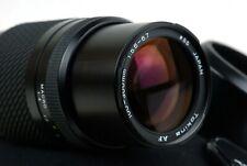 Sony / Minolta Tokina AF 5,6-6,7 100-300mm sehr guter Zustand