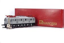 Vintage RIVAROSSI ITALY 1677 HO H0 DRG BR18 BR 18 08 ,NEW OLD STOCK