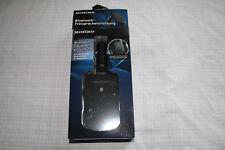 Bluetooth Freisprecheinrichtung Auto Freisprechanlage Multipoint SilverCrest