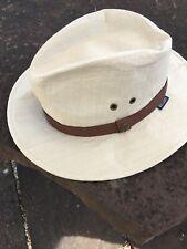 Wallaroo Jamison Hat Sun Protection