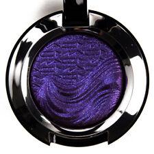 Mac-Extra Dimensión Aluminio Sombra ~Vio-Lit~ Púrpura Oscuro Purpurina ~ Le