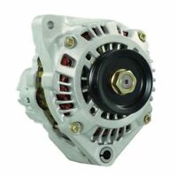 Honda ACCORD HD Alternator 1995 1996 1997 2.7L  120 HIGH AMP Generator 13648