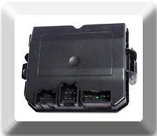 20837967 Liftgate Control Module Fits: Cadillac SRX  2010-2015 Saab 9-4X 2011