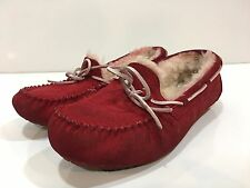 949f599211b UGG Australia Slippers US Size 5 Shoes for Girls for sale   eBay