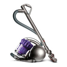 Dyson DC39 Multi Floor Canister Vacuum | Refurbished