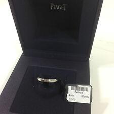 Piaget ring (044461) discount 40%  870 euros PVP