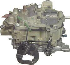 Carburetor AUTOLINE C9439