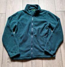Boys Mountain Warehouse Fleece Jumper Size 11-12 Years