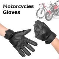 Outdoor Racing Gloves Motocross Dirt Bike Motorcycle Touch Screen Riding Gloves