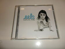 CD  Eels - Beautiful Freak