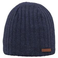 Cappelli da uomo berretto blu Barts