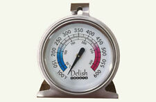 SFK Delish Treats Oven Thermometer kitchen baking tools decorating icing